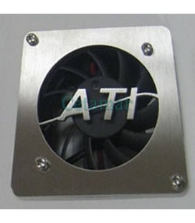 Ventilador PowerModule Ati