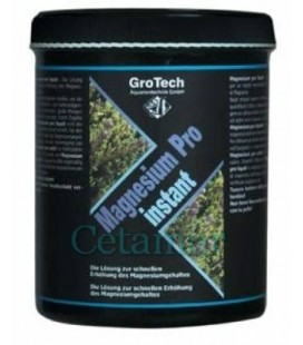 Grotech, Magnesium pro Instant (1000-3000 g)
