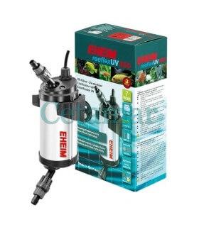 Lámpara-germicida-Reeflex-UV-350-Eheim