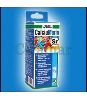 Calciumarin, JBL