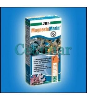 Magnesiumarin, JBL