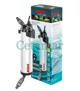Lámpara germicida ReeflexUV 800 (11 W), Eheim