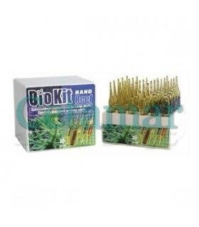 Prodibio Biokit Nano Reef 30 ampollas