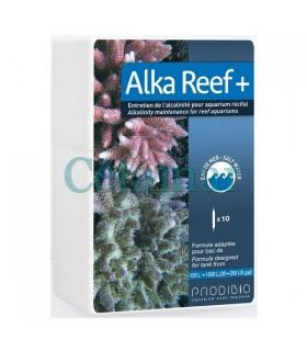 Prodibio Alka Reef 10 Ampollas maxi