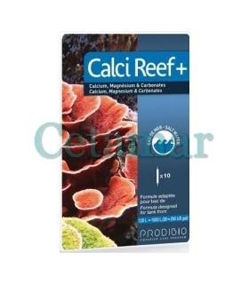 Prodibio Calci Reef 10 ampollas maxi