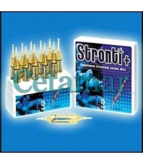 Prodibio Estroncio (Stronti +)(1-12-30 ampollas)