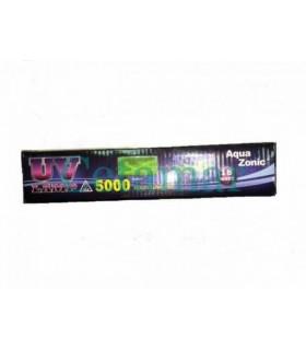 Repuesto lámpara UV Aquazonic
