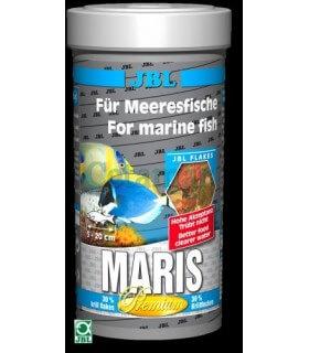 Maripearls Premium JBL