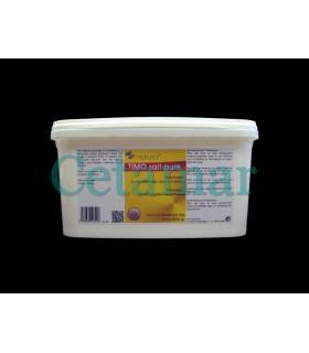 Timo Salt Pure (1000 g), Matuta