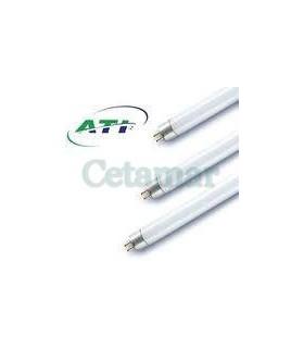 Tubo T5 Actinic, ATI (24-39-54-80w)