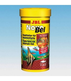 Novobel JBL 250 ml.
