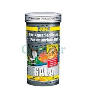 Gala Premium JBL (100-200 ml)