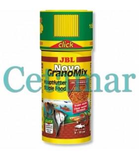 Novo Granomix, JBL (Cantidad: 250 ml)