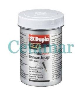 Dupla Eeze Calanus Powder 60 gr.