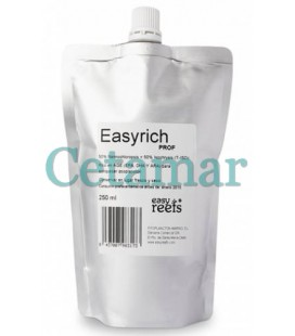Easy Rich Prof 250 ml. Easy Reef