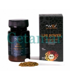 Nyos LPS Power 60 ml/25 g
