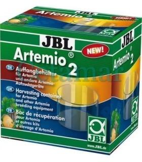 Contenedor JBL artemio 2