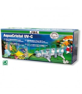 Lampara-Germicida-Aquacristal-UV-C-JBL