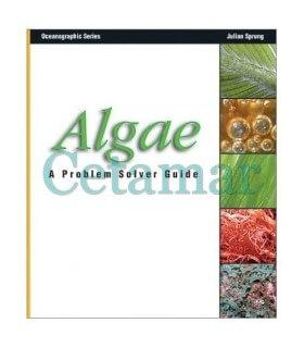 Guia-de-control-Algae