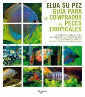 guía-para-el-comprador-de-peces-tropicales