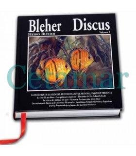 Libro-BLEHER-DISCUS-Volumen-2