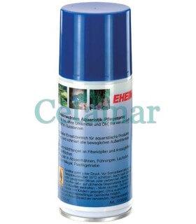 Spray-mantenimiento-Eheim