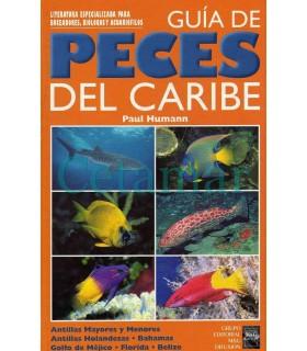 Guía-de-peces-del-caribe