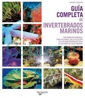 Guía-completa-de-invertebrados-marinos