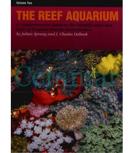 The-Reef-Aquarium-Vol-2