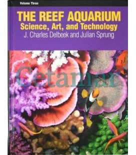 The-Reef-Aquarium-Vol-3