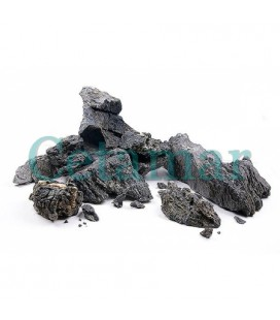 Roca-decorativa-Ryuoh-Cetamar
