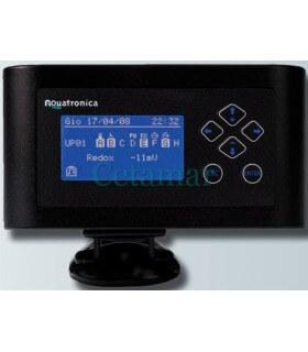 Unidad de Control ACQ115, Aquatronica