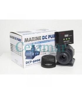 Jebao/Jecod Marine DC Pump DCP-5000 SINE