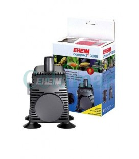 Bomba Eheim Compact +2000 +3000 +5000