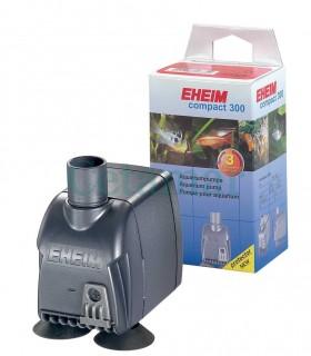 Bomba Eheim Serie Compact 300 600 1000