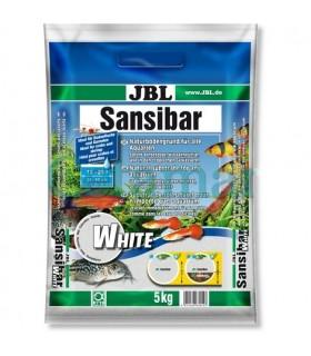 Sustrato-Sansibar-Blanco-negro-naranja- JBL