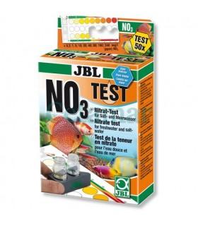 Test de Nitrato (NO3), JBL