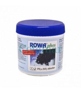 Rowa Phos (250, 500, 1000 y 5000 g)
