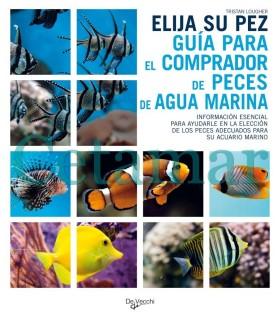 Elija_su_pez_guía_comprador_peces_marinos