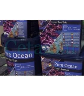 Sal Pure Ocean, Prodibio Portes Gratuitos
