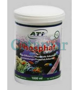 Phosphat Plus Ati (1000-2000-5000 ml)