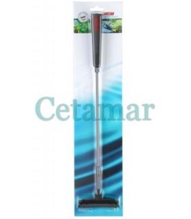 Limpiador Eheim RapidCleaner (Longitud: 48 y 58 cms)