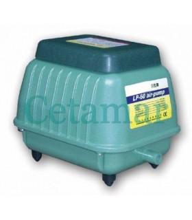 Compresor-de-aire-gigante-5-salidas-Resun-LP-60