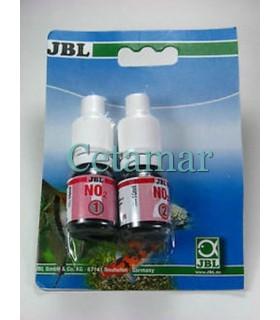 Recarga Test de Nitrito (NO2) JBL