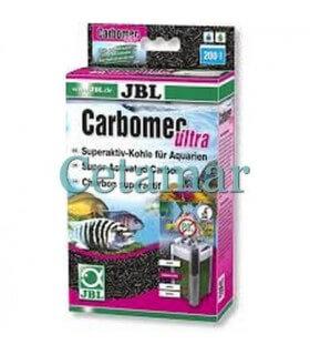 Carbomec ultra ,JBL.