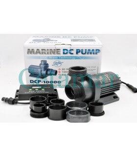 Jebao/Jecod Marine DC Pump DCP-10000 SINE