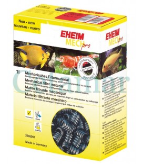Eheim Mech Pro (1 y 2 litros)