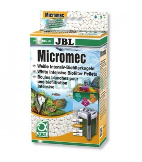 JBL MicroMec 1L