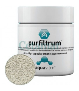 Purfiltrum 225 ml, Aquavitro