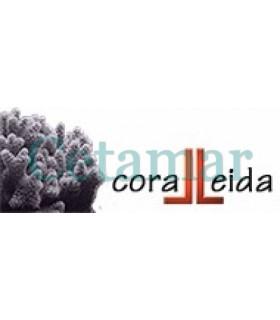 Pack Aditivos Coralleida